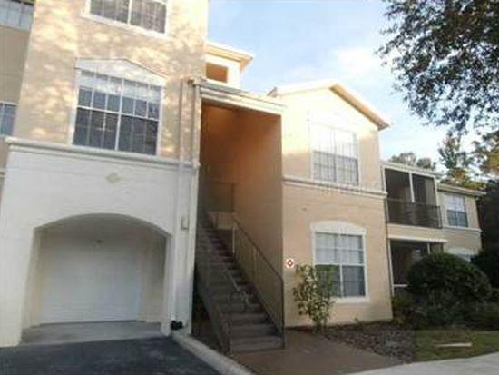 5125 Palm Springs Blvd UNIT 2303, Tampa, FL 33647