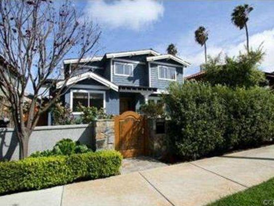 724 Elvira Ave # A, Redondo Beach, CA 90277