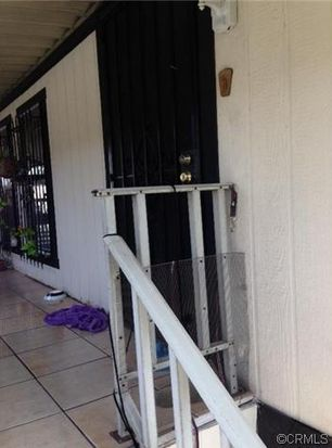 8509 Beverly Blvd SPC 62, Pico Rivera, CA 90660