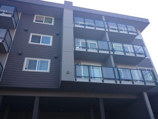 2034 14th Ave W APT 204, Seattle, WA 98119