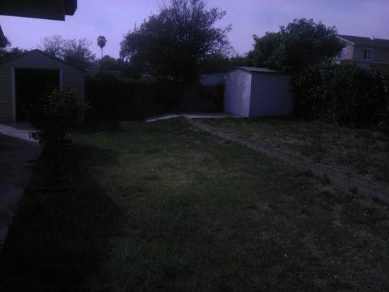 450 E South St, Rialto, CA 92376