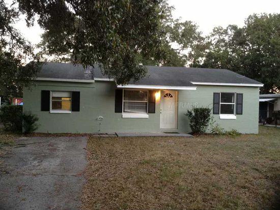 4304 S Anita Blvd, Tampa, FL 33611