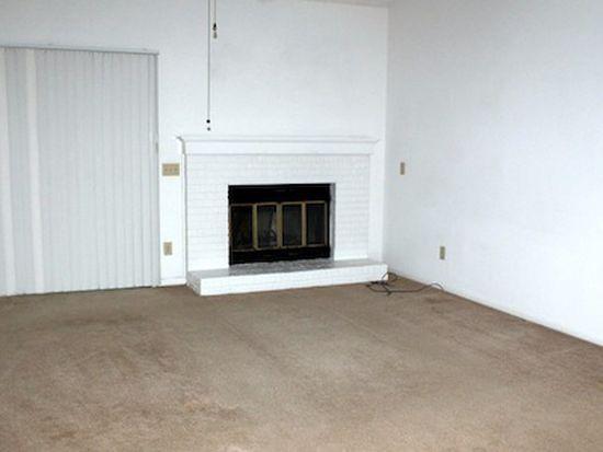 1800 Eastwood Rd APT 151, Wilmington, NC 28403