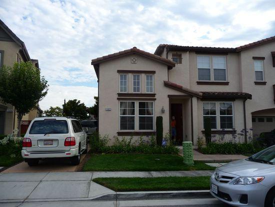 1322 Thornbury Ln, San Jose, CA 95138