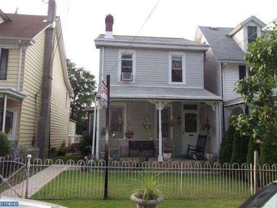 8032 Jackson St, Philadelphia, PA 19136