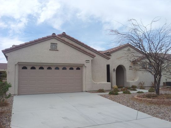 2223 Garden City Ave, Henderson, NV 89052