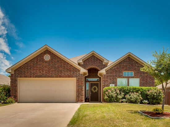 1403 Chase Trl, Mansfield, TX 76063