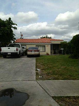 1859 NE 176th St, North Miami Beach, FL 33162
