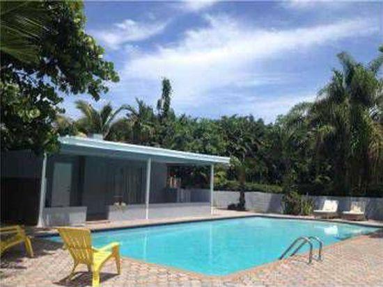 2135 NE 124th St, North Miami, FL 33181