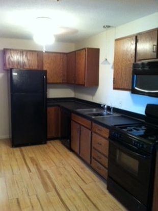 4430 Post Rd APT 22B, East Greenwich, RI 02818