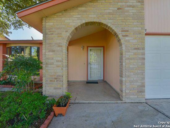 5334 Maple Vis, San Antonio, TX 78247