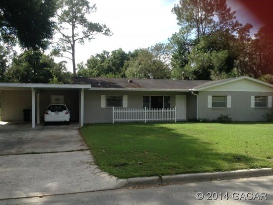 3301 nw 26th ave gainesville fl 32605 zillow