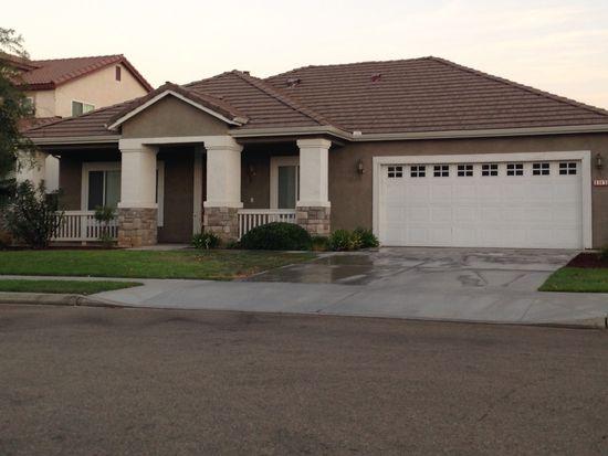 6045 E Fountain Way, Fresno, CA 93727