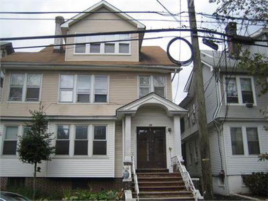 53-55 Poe Ave, Newark, NJ 07106
