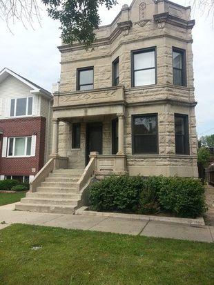 3308 W Lexington St, Chicago, IL 60624