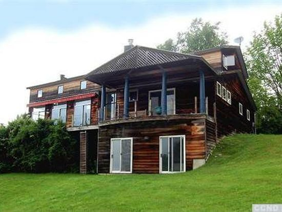 26 Mercer Mountain Rd, East Chatham, NY 12060