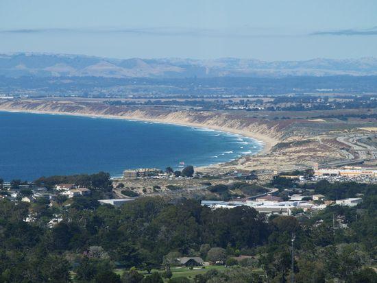 5085 Paseo Venadis, Carmel, CA 93923