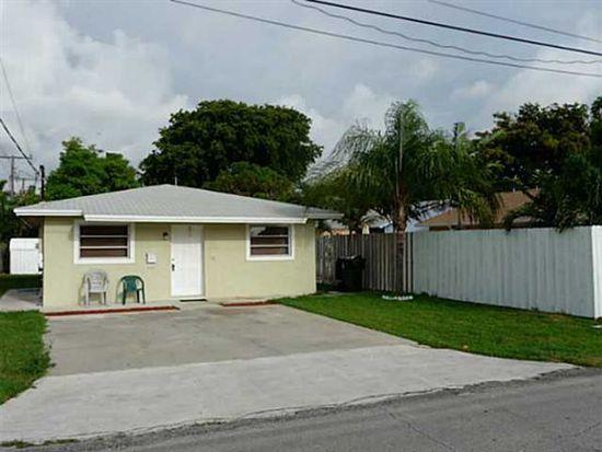 3471 NE 8th Ave, Oakland Park, FL 33334