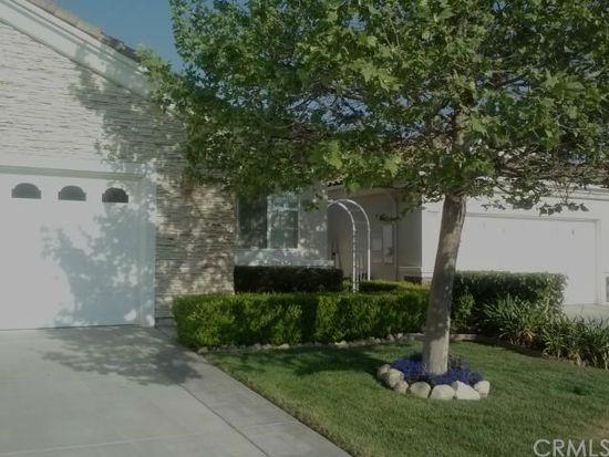 1690 Sarazen St, Beaumont, CA 92223