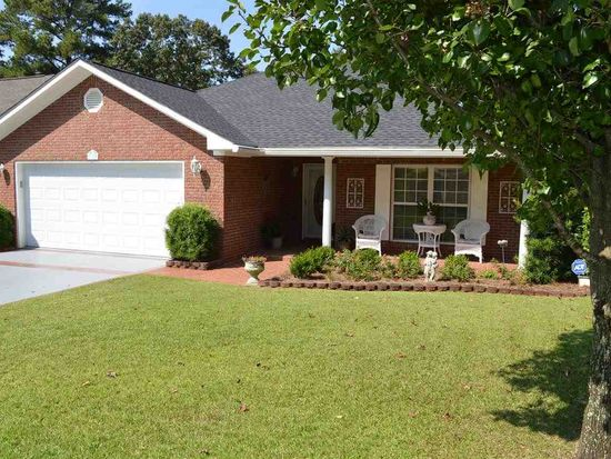102 Windover Way, Enterprise, AL 36330