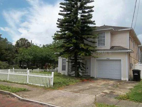 1401 Pinecrest Pl, Orlando, FL 32803