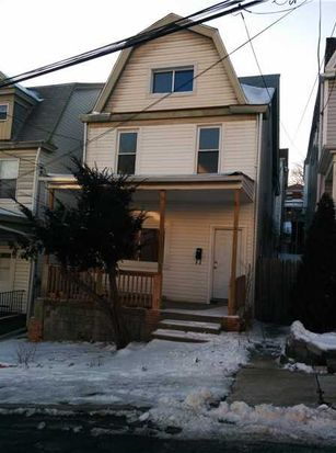 245 Dunseith St, Pittsburgh, PA 15213