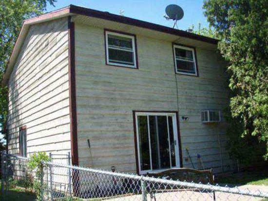 1814 W Kamps Ave, Appleton, WI 54914