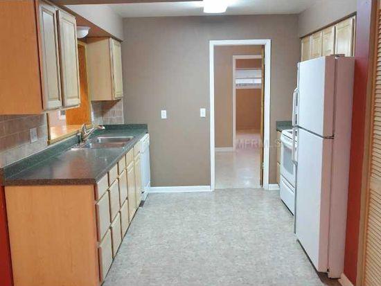 643 Gilbert Rd, Winter Park, FL 32792