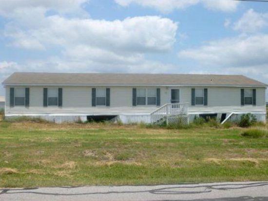 515 Grandview Dr, San Marcos, TX 78666