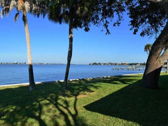 1501 North Dr, Sarasota, FL 34239