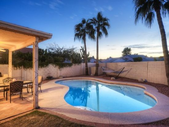 16002 N 4th Dr, Phoenix, AZ 85023
