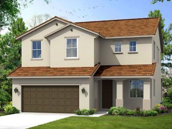 5458 Mossy Stone Way, Rancho Cordova, CA 95742