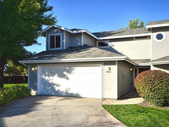 8061 W San Fernando Ct, Boise, ID 83704