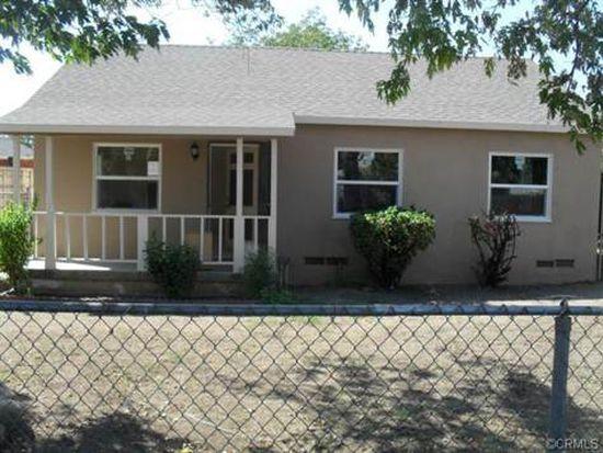 7242 Del Rosa Ave, San Bernardino, CA 92404