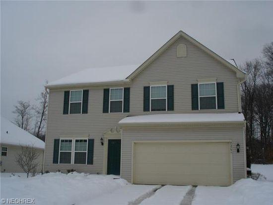 9375 Sarah Ct, Twinsburg, OH 44087