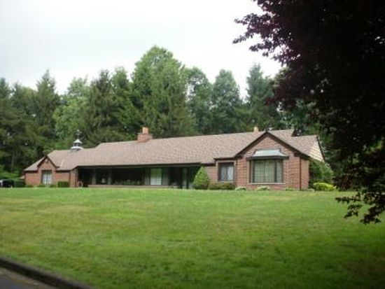 1079 Dry Hill Rd, Beckley, WV 25801