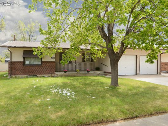 219 10th St, Windsor, CO 80550