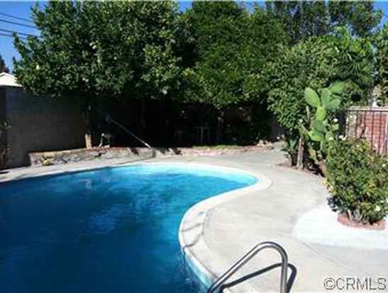 16915 Wing Ln, La Puente, CA 91744