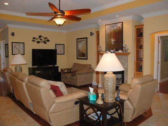 1737 N Spring St, Pensacola, FL 32501