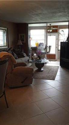 2751 N Pine Island Rd APT 106, Sunrise, FL 33322