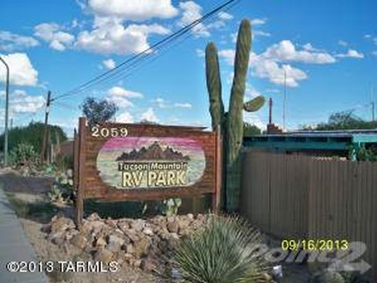 2059 w ajo way tucson az 85713 is off market zillow