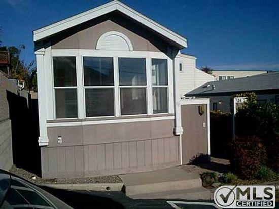 1624 N Coast Hwy 101 SPC 24, Encinitas, CA 92024