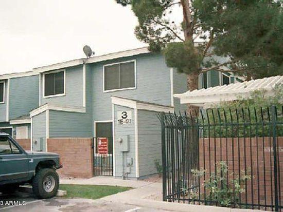2301 E University Dr UNIT 115, Mesa, AZ 85213