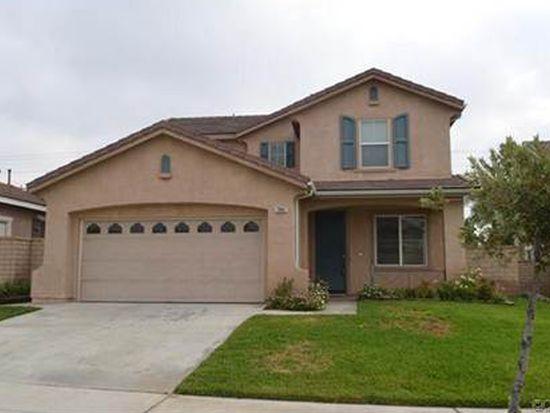 7841 Danbury Dr, Rancho Cucamonga, CA 91730