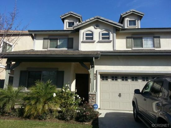 8420 Snowden Ave, Panorama City, CA 91402