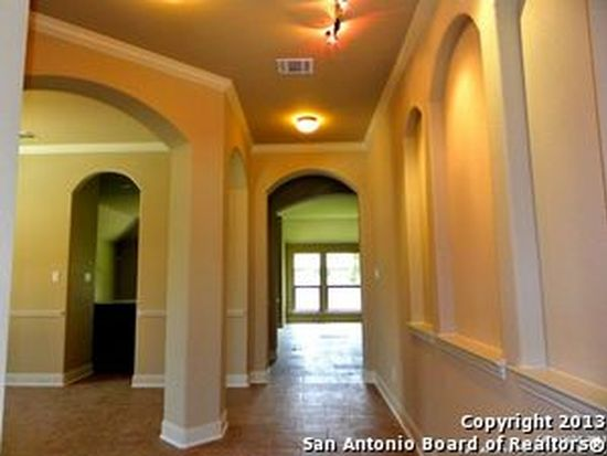 14718 Hill Pine Way, San Antonio, TX 78254