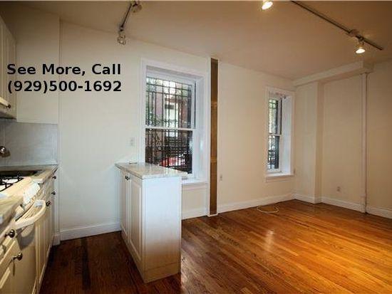 59 Commerce St, Staten Island, NY 10314