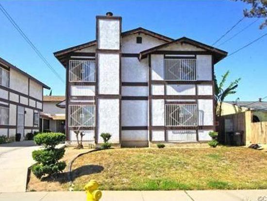 331 W Glendon Way APT A, San Gabriel, CA 91776