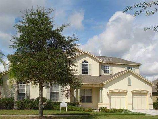 14802 Tudor Chase Dr, Tampa, FL 33626