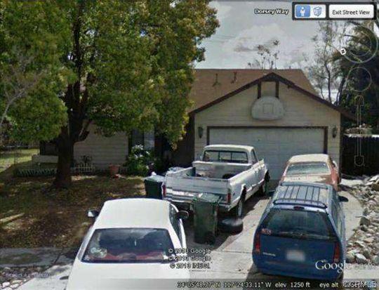 18095 Dorsey Way, Fontana, CA 92335